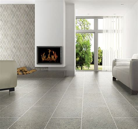 Tile Flooring at Nonn's in Madison, WI & Waukesha, WI