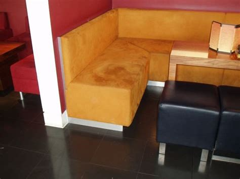 fine line upholstery commercial upholstery services upholsterers