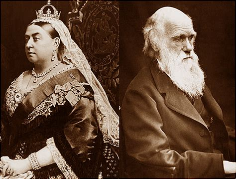 the victorian age the age of contradictions blog di