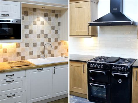 kitchen splashback ideas kitchen splashback tile ideas advice tiles design tips