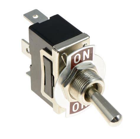 Best Quality Toggle Switch 3 Kaki 15a On On 250vac lovely spst spdt dpst dpdt switches contemporary