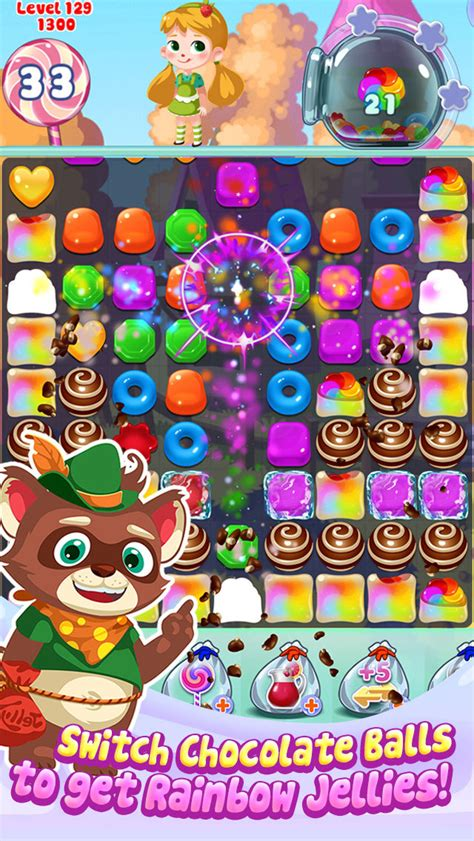 download game mod jelly blast download jelly blast app store softwares ib1a7byfh8hk