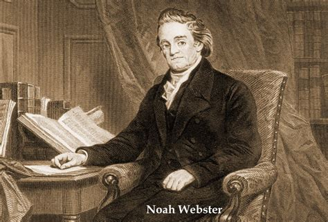 merriam genealogy in and america including the genealogical memoranda of charles merriam books on this day in history noah webster jr quot of