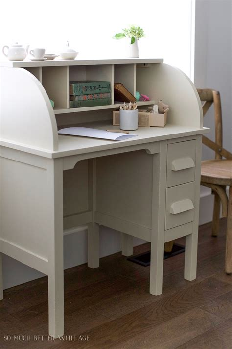 bright colored desk chairs how to paint over bright or dark coloured furniture