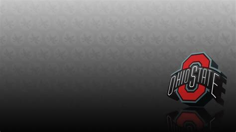 ohio state buckeyes wallpapers pixelstalknet