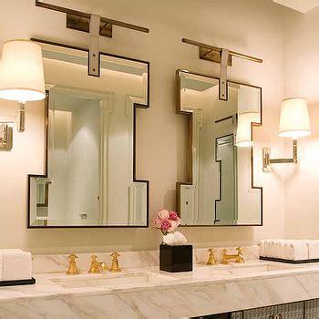 costco bathroom mirrors costco studio bathe kalize vanity with mirrors