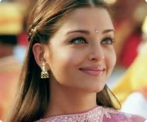 aishwarya l actrice qui a conquis le