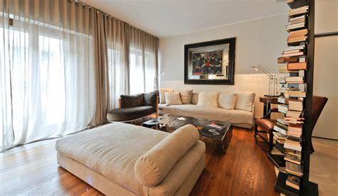 central luxury apartment in milan central luxury milan central luxury apartment in milan central luxury milan