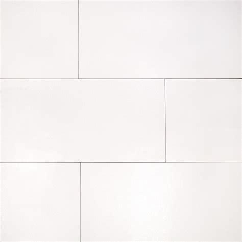 metropol sensation blanco lappato 12x24 porcelain tile