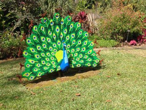 west palm botanical garden mounts botanical gardens feb 2016 mitch lego skulpturen