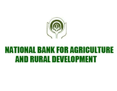 us dept of agriculture rural development nabard logo apuzz jobs