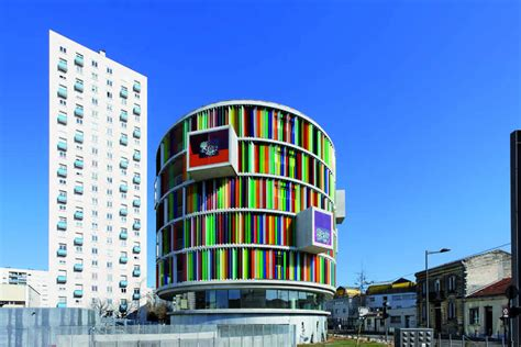 European Housing Design Maison A Bordeaux Building Oma E Architect