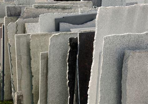 In Granit Bohren by Granit Bohren 187 So Machen Sie Es Richtig
