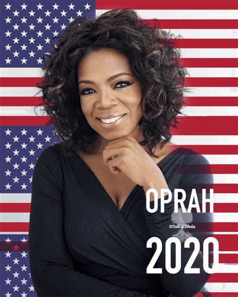 In Gucci If Its Enough For Oprah Its Enough Forum by Oprah For President 2020 Quot I Thought I Didn T Enough