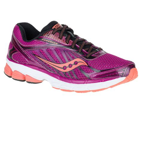 saucony womens running shoes saucony 8 s running shoes 56