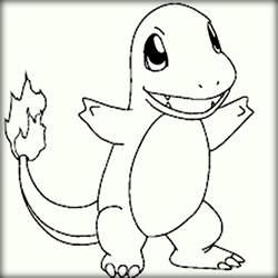 free printable pokemon coloring pages kids color zini