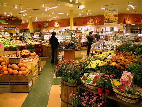 q store fruit shop 5 tips for healthy grocery shopping on a budget my real