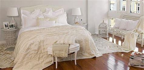 como decorar mi cuarto tipo vintage descubre como decorar un dormitorios vintage acogedor