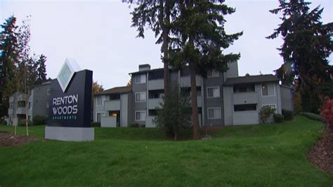 appartments in renton renton apartments withdraw eviction notices king5 com