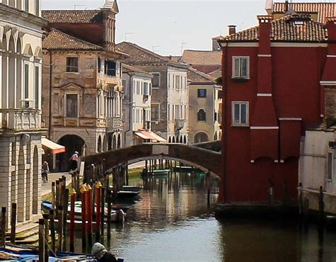 venice quotes venice quotes words on venice italian notes