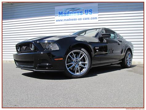 2014 ford mustang gt the 2014 ford mustang gt fordcom