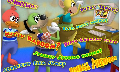doodle names toontown user bermuda name a contest toontown wiki
