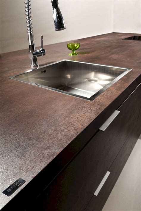 Porcelain Slab Countertops by Neolith Porcelain Countertops Kitchen Neolith Porcelain