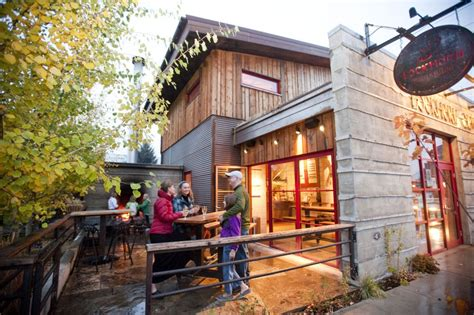 9 underrated businesses to check out when you visit bozeman