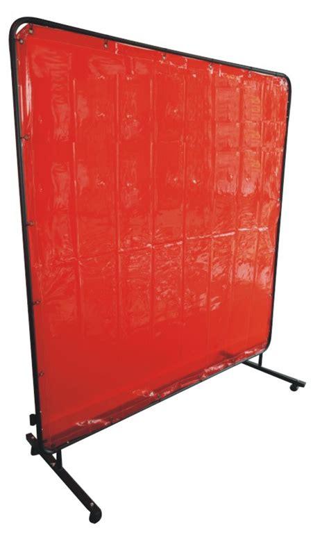 portable welding curtains welding curtains and frames welding welder