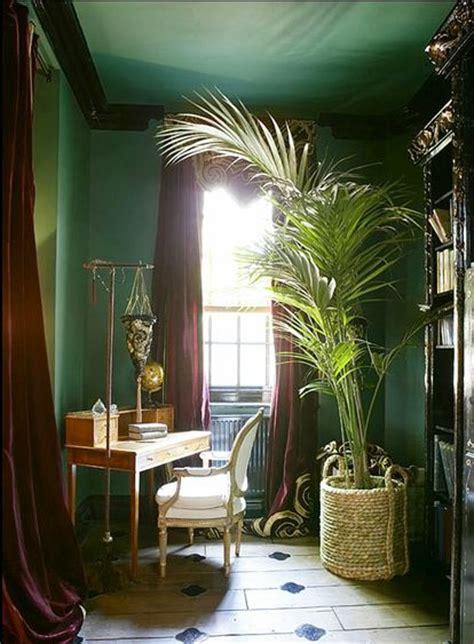 1920s home interiors 1920s interior design www pixshark com images