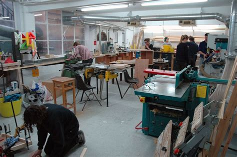 woodworking cls uk city and guilds of school workshop gallery