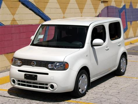 how to work on cars 2012 nissan cube seat position control nissan cube cars for sale in the usa
