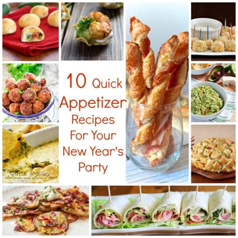 new year recipes in malaysia 17 best images about new year s on new years
