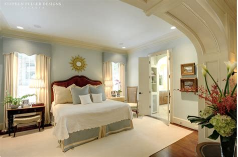 design a master suite key interiors by shinay 5 luxury master bedroom suites