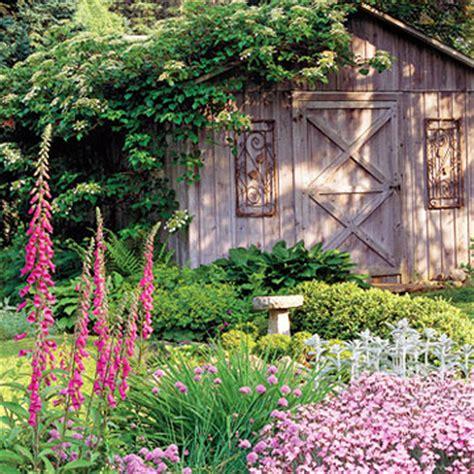 Country Garden Ideas Country Garden Decorating Ideas Lovely Photograph Country