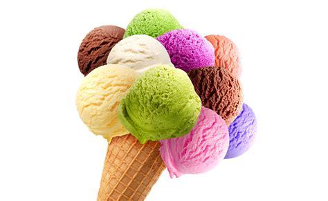 Decorating Ideas мороженное в рожке