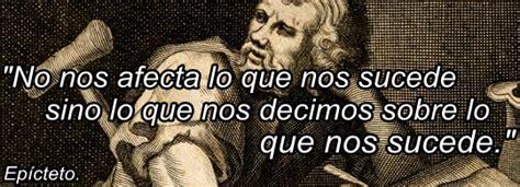 libro los estoicos epicteto maximas manual de vida epicteto blog de creatividad de marielo garc 237 a