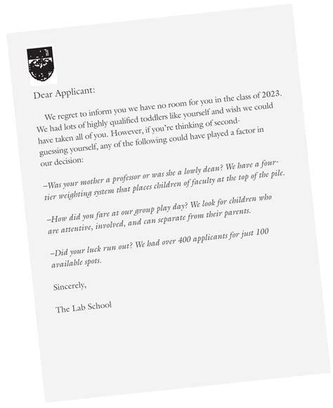 stuyvesant high school acceptance letter sat prep classes tutor nyc rubber room