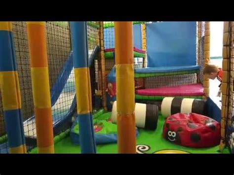 soft play  wyvevale garden centre woburn sands milton