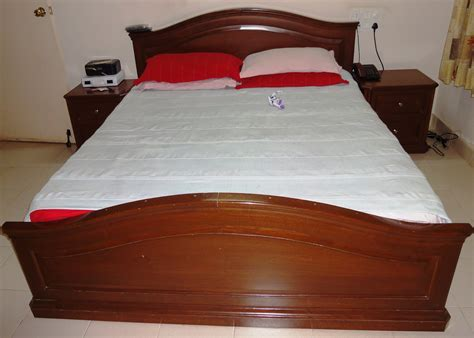 indian bedroom furniture india used bedroom furniture for sale buy sell adpost