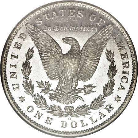 1880 o silver dollar 1880 o silver dollar coin value