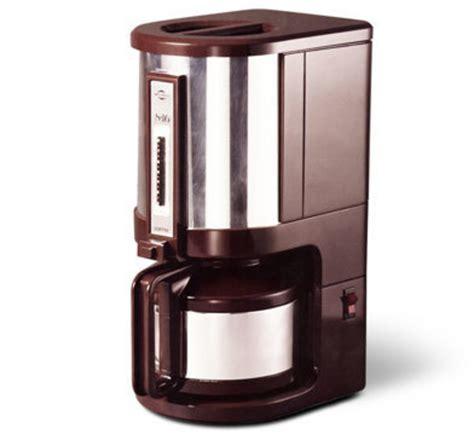 Blender Royal Blender hy cite royal vort x blender by royal prestige 174 cesaroni
