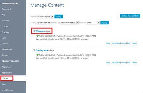 layout manager api modyfikowanie zawartości stron w portalu deweloper 243 w w