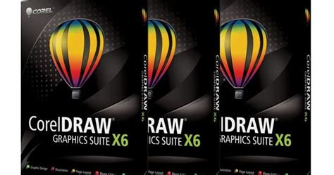 Corel Draw X6 Download Completo | coreldraw x6 completo pt br ativador serial e keygen