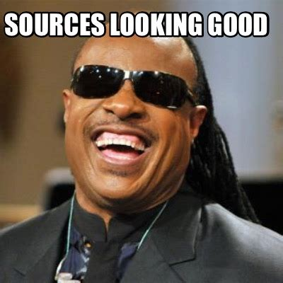 Good Meme Sites - meme creator sources looking good meme generator at