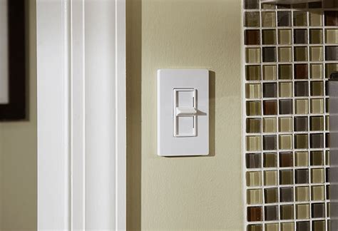 choosing  perfect dimmers   room   home depot