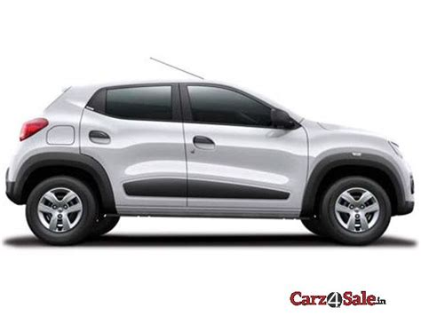 renault kwid specification and price renault kwid specification and price renault kwid