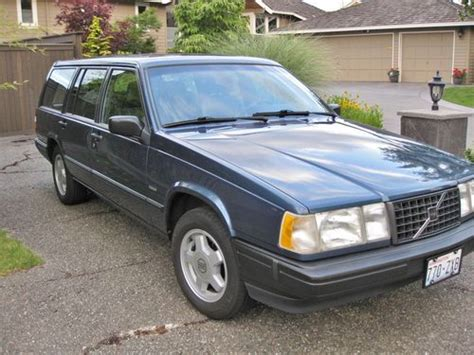 repair voice data communications 1995 volvo 940 lane departure warning service manual repair 1993 volvo 940 door panel service manual repair 1993 volvo 940 door