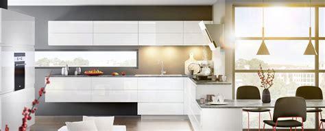 cuisine blanche grise cuisine blanche et grise photo 5 12 si les cuisines en