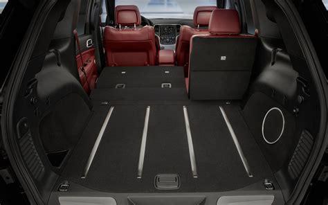 jeep mercedes interior comparison mercedes benz glc class glc300 4matic 2017